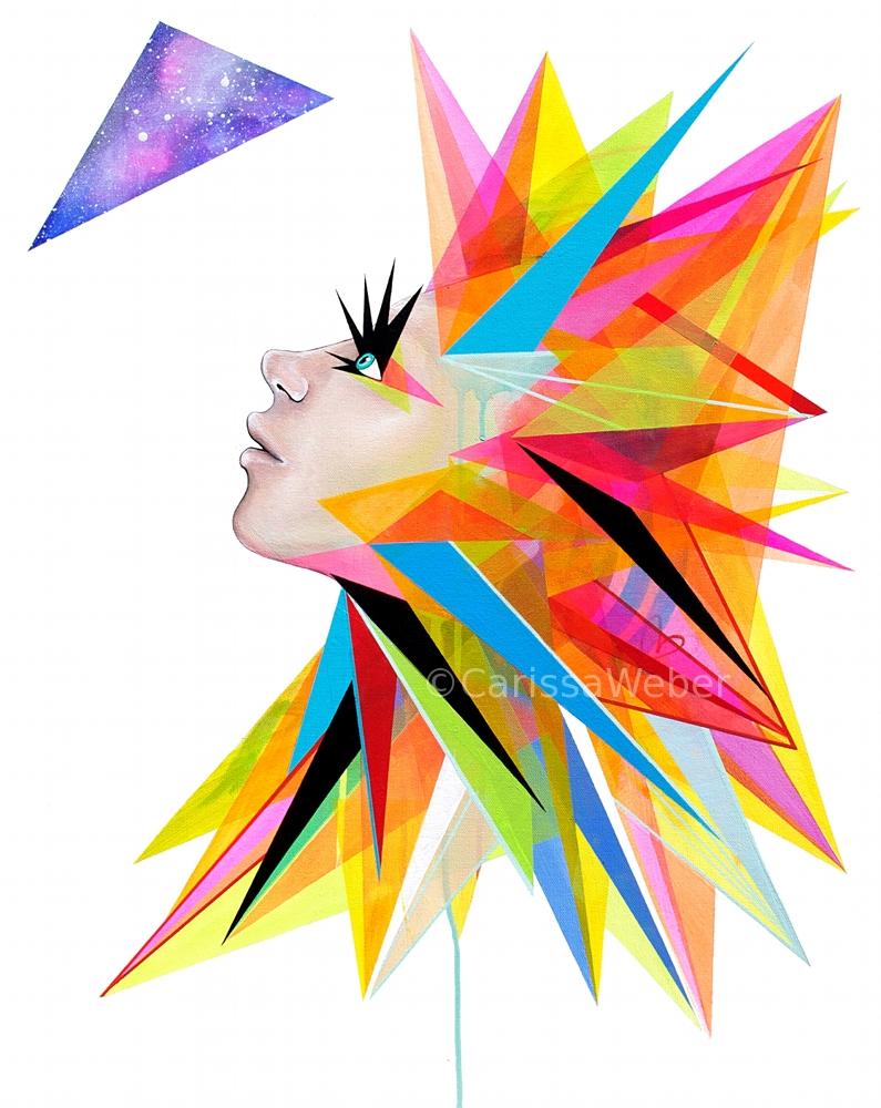trianglebring-watermark.jpg