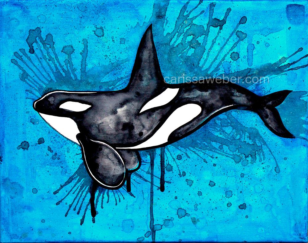 orca-previewedit2.jpg