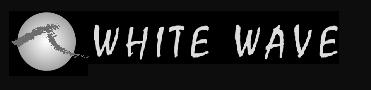 whitewavelogo