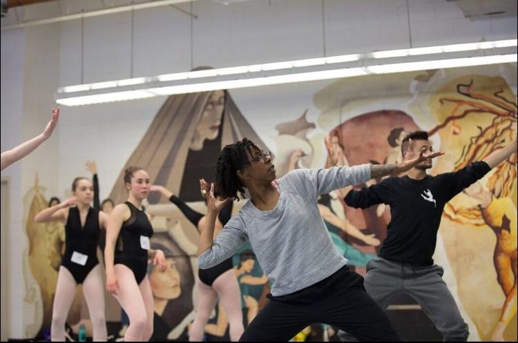 Lake placid dance school.jpg