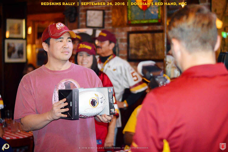 drh_events-160924-redskins-rally-7-1500.jpg