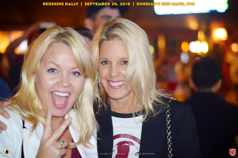drh_events-160924-redskins-rally-15-1500.jpg
