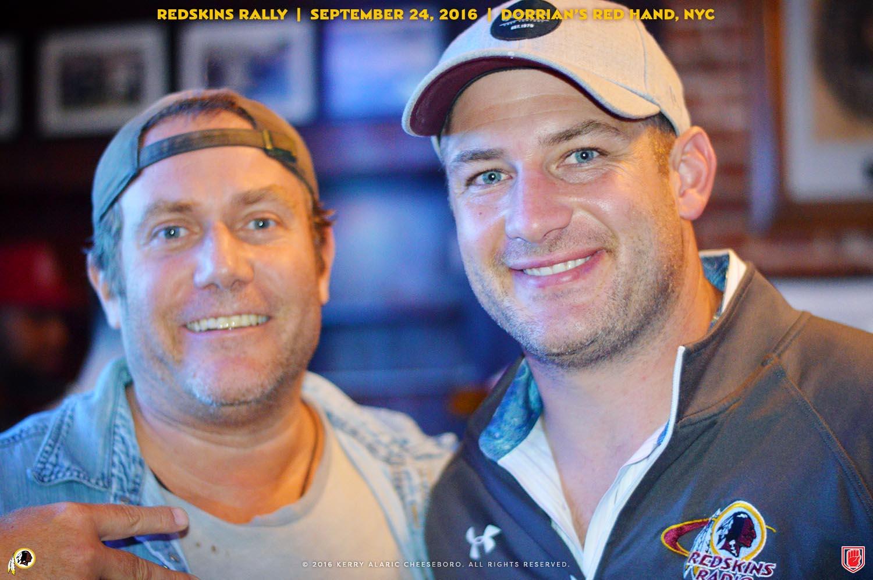 drh_events-160924-redskins-rally-21-1500.jpg