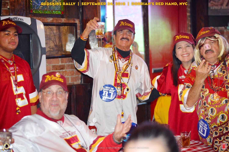 drh_events-160924-redskins-rally-35-1500.jpg