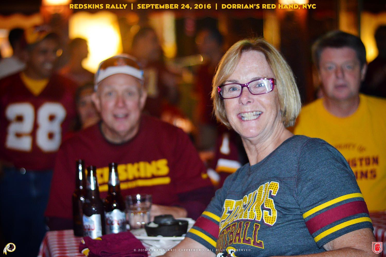 drh_events-160924-redskins-rally-41-1500.jpg