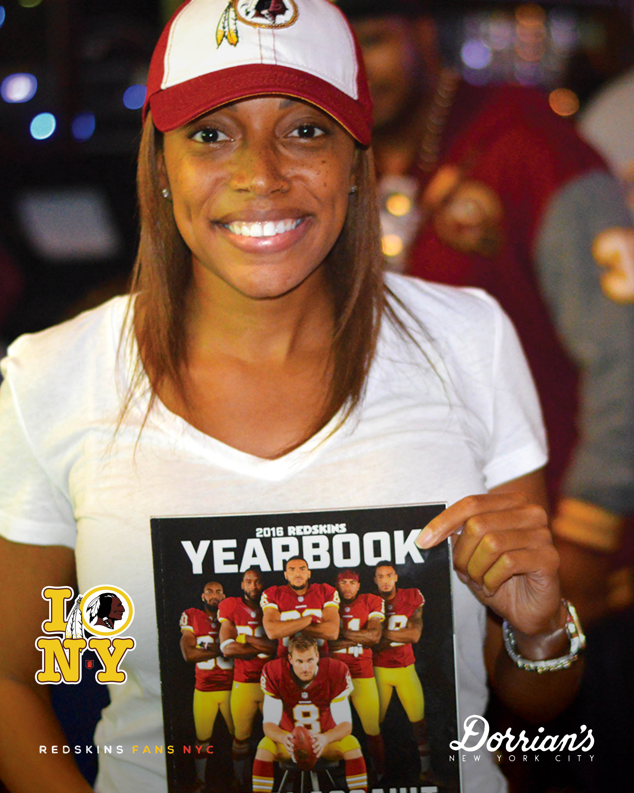 drh_nyc-2018-insta-redskins-imgs-road-rally-series-.jpg
