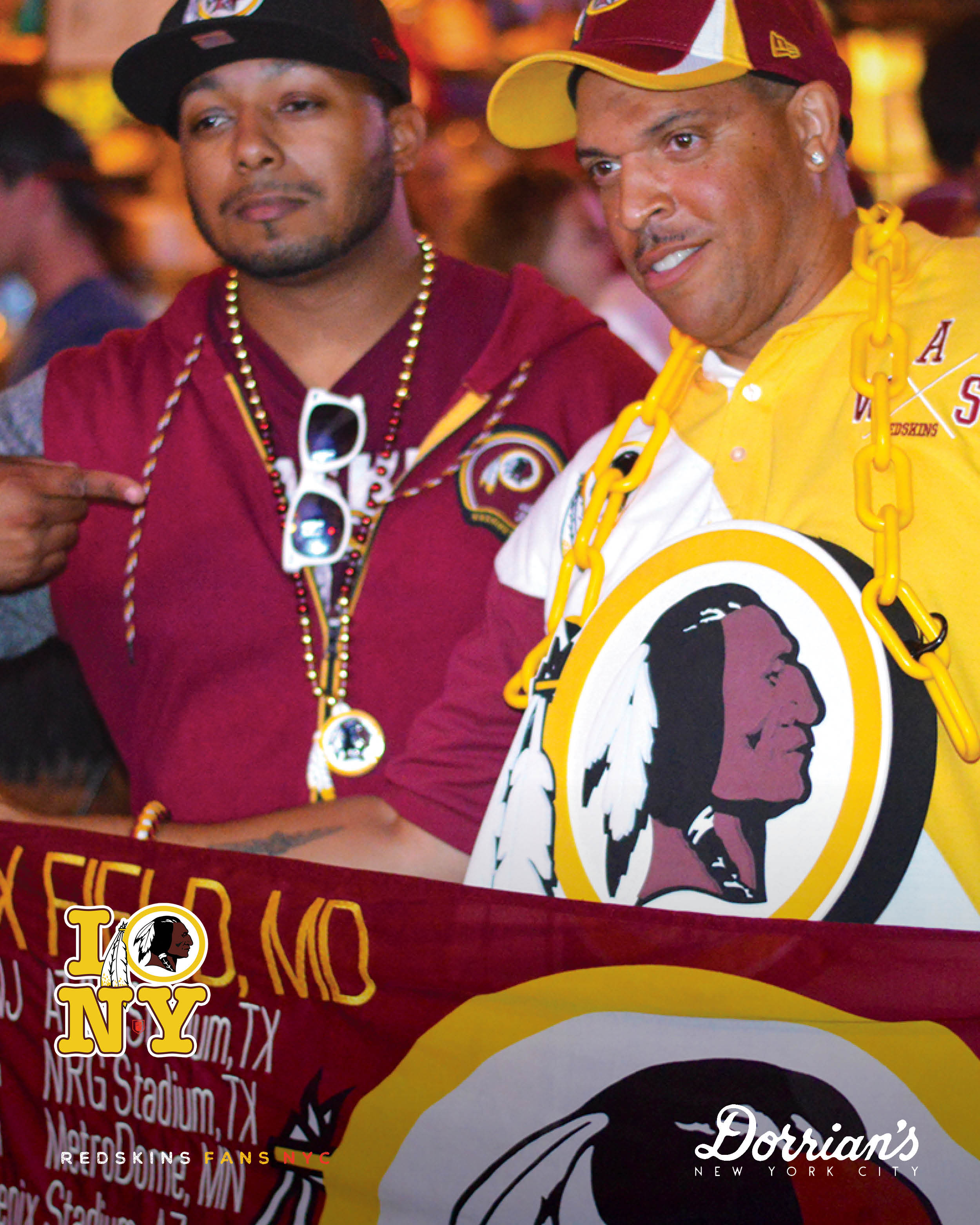 drh_nyc-2018-insta-redskins-imgs-road-rally-series-2.jpg