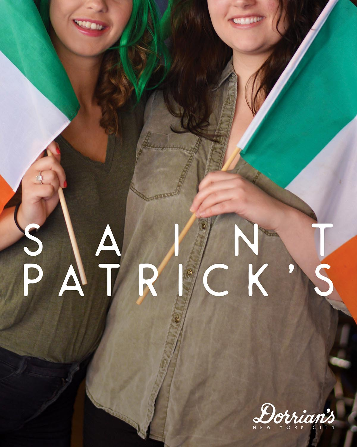 drh_nyc-2019-insta-event-holiday-saint-patricks-1-1500.jpg