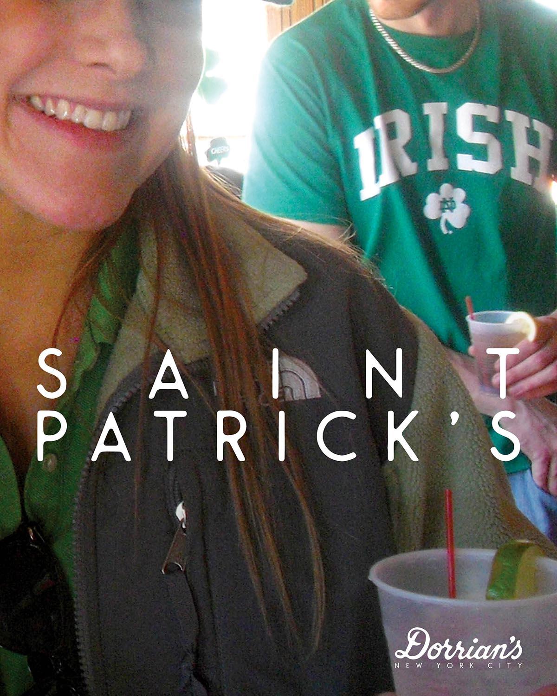 drh_nyc-2019-insta-event-holiday-saint-patricks-1-1500.jpg