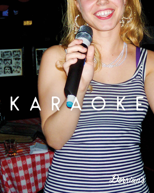 drh_nyc-2019-insta-events-karaoke-tahnee-morris-1500.jpg