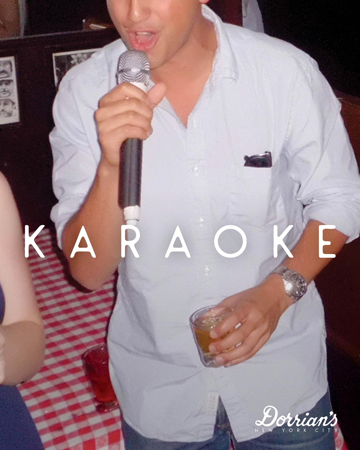 drh_nyc-2019-insta-events-karaoke-one-guy-two-girls-1500.jpg
