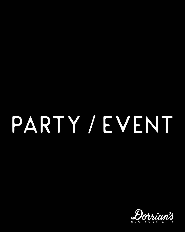 drh_nyc-2019-insta-party-1500.jpg