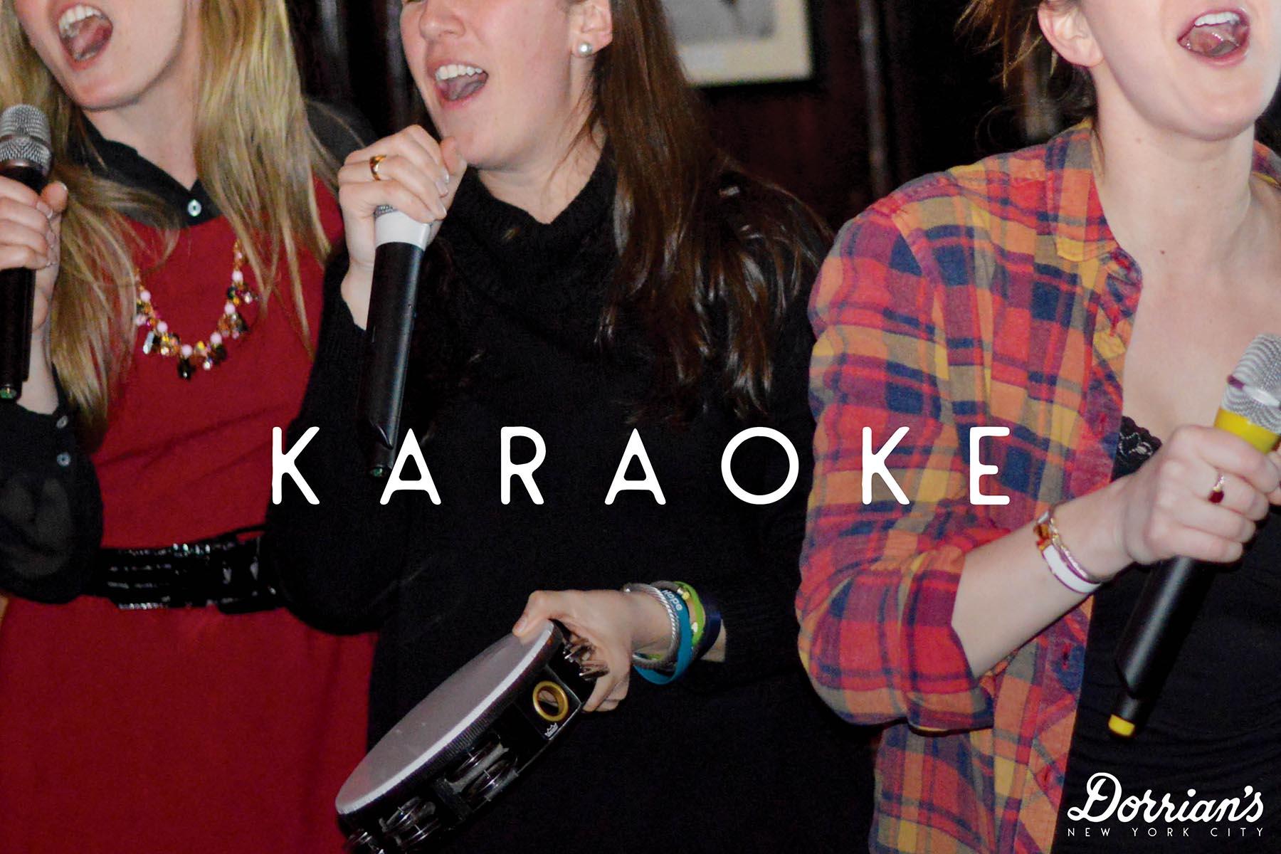 drh_nyc-2019-insta-events-karaoke-four-girls-1200-hor.jpg