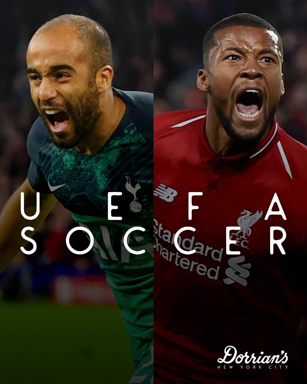 drh_nyc-2019-insta-events-sports-UEFA-tottenham-liverpool-1-1500.jpg