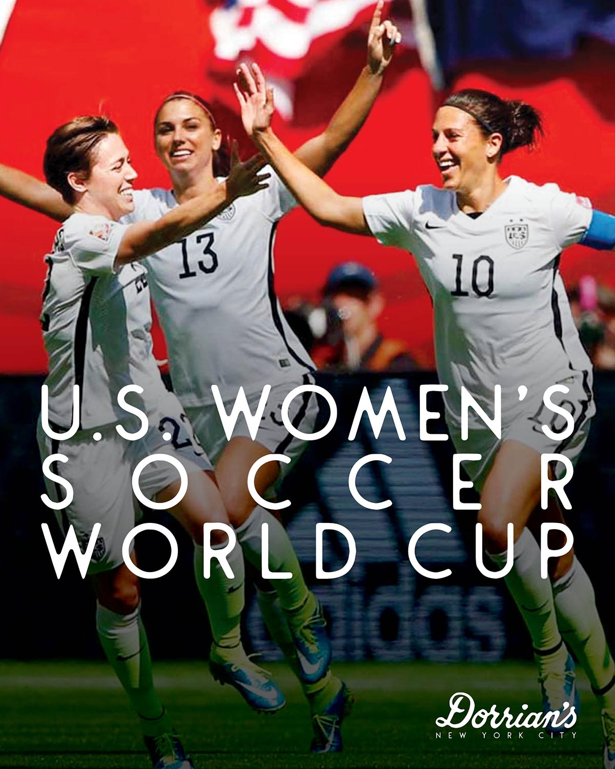 drh_nyc-2019-insta-events-sports-us-womens-soccer-world-cup-1500.jpg