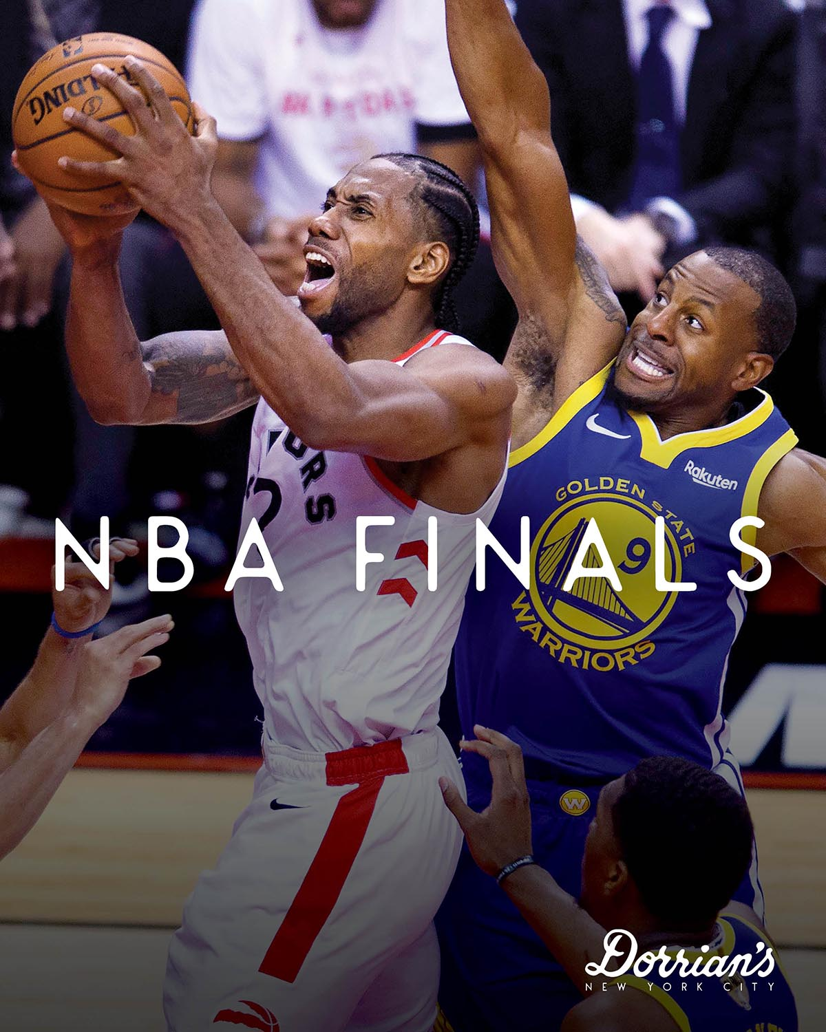 drh_nyc-2019-insta-sports-nba-finals-1500.jpg