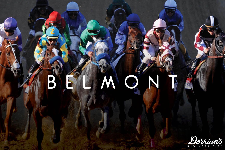 drh_nyc-2019-insta-events-sports-belmont-1500.jpg