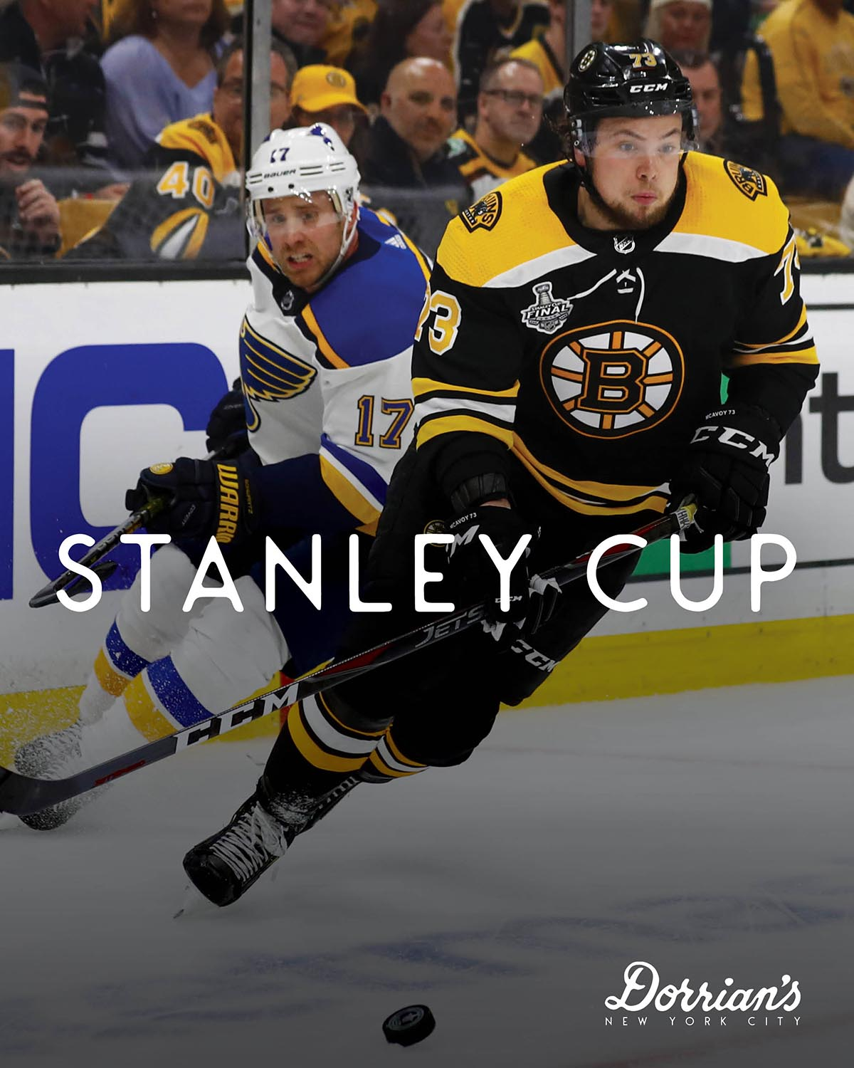 drh_nyc-2019-insta-events-sports-nhl-stanley-cup-1500.jpg