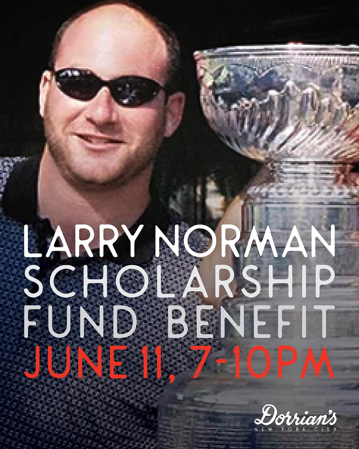 drh_nyc-2019-insta-events-special-larry-norman-scholrship-fund-benefit-1500.jpg