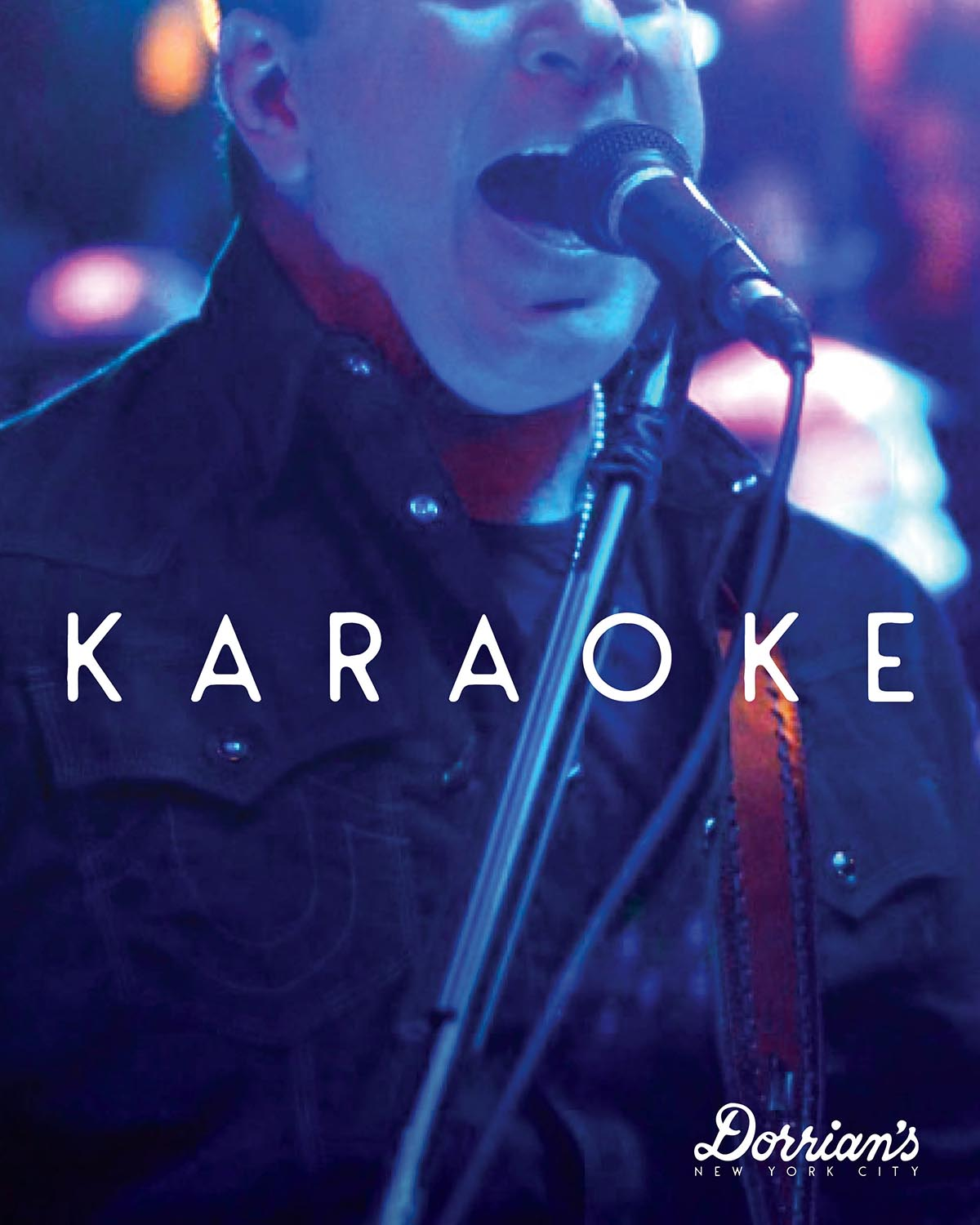 drh_nyc-2019-insta-karaoke-new-default-pic-counterfeiters-1500.jpg