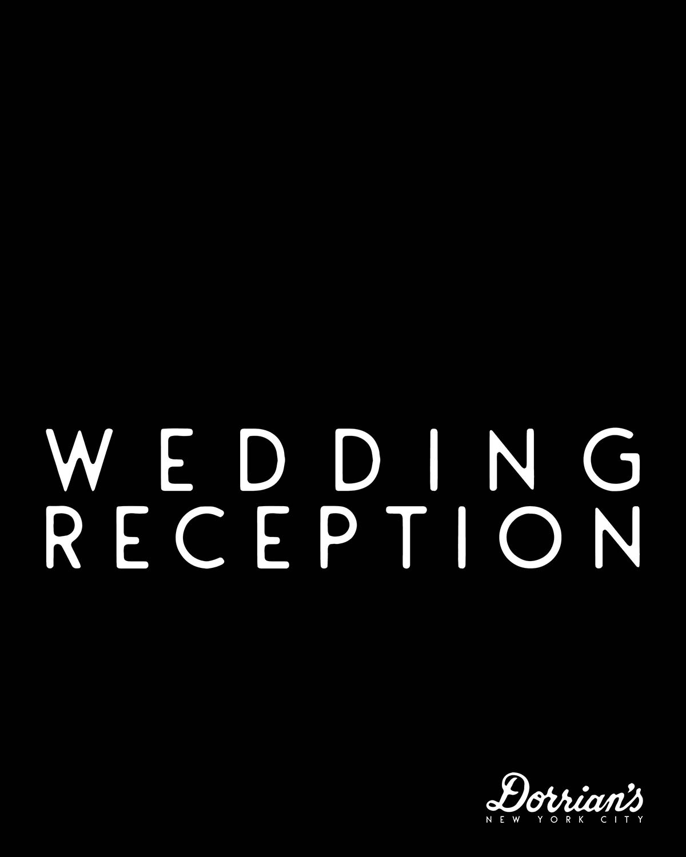 drh_nyc-2019-insta-wedding-reception-1500.jpg
