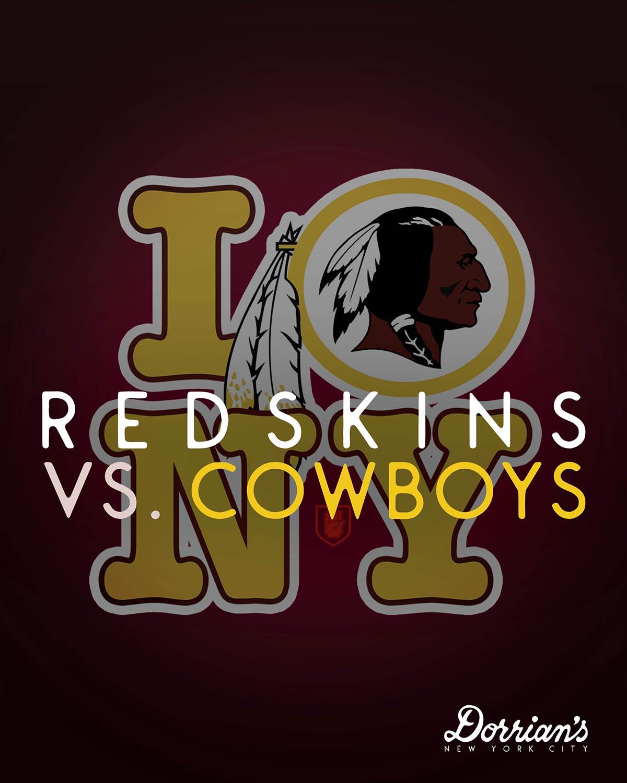 drh_nyc-2019-insta-redskins-vs-cowboys-1500.jpg