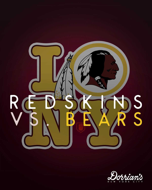drh_nyc-2019-insta-redskins-vs-bears-1500.jpg