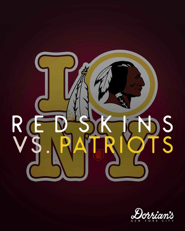 drh_nyc-2019-insta-redskins-vs-patriots-1500.jpg