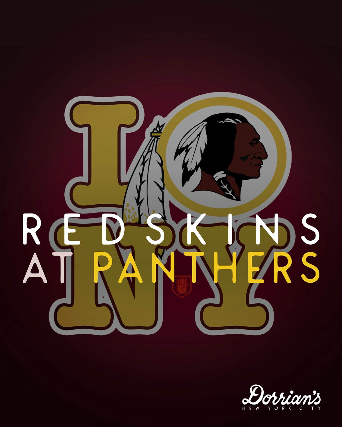 drh_nyc-2019-insta-redskins-at-panthers-1500.jpg