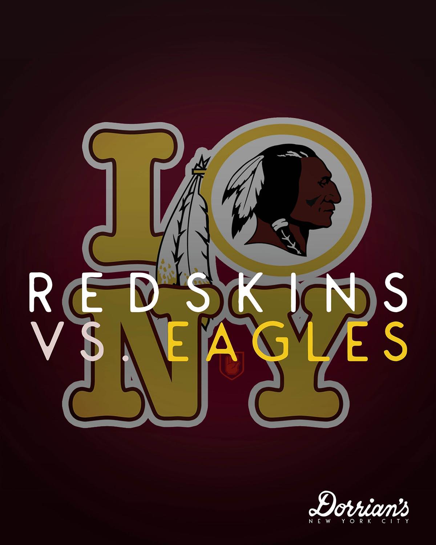 drh_nyc-2019-insta-redskins-vs-eagles-1500.jpg
