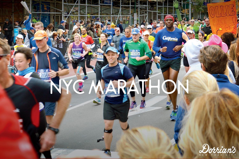drh_nyc-2019-insta-events-nyc-marathon-1-1200.jpg