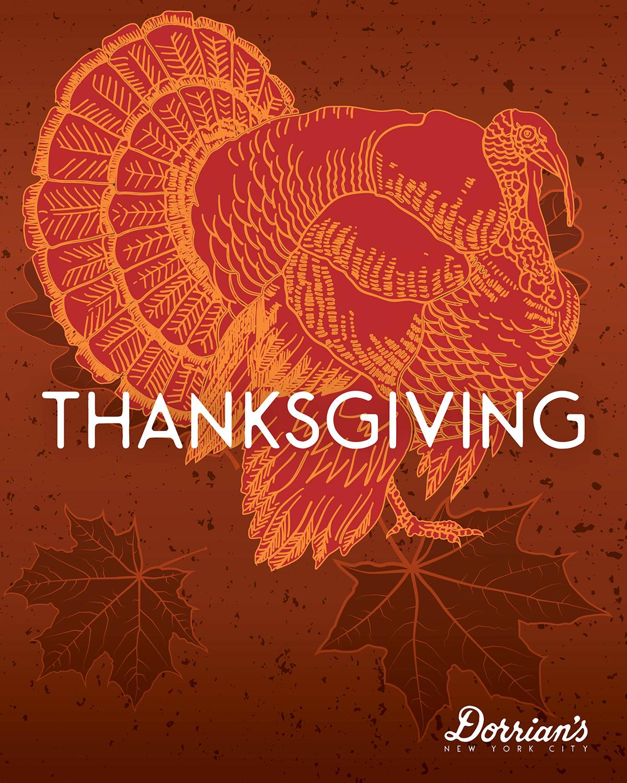 drh_nyc-2018-insta-happy-thanksgiving-2-1500.jpg