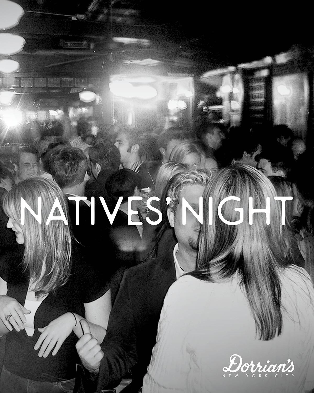 drh_nyc-2019-insta-natives-night-2-1200.jpg