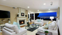 8625 Skyline DrLos Angeles 90068 - $1,650000