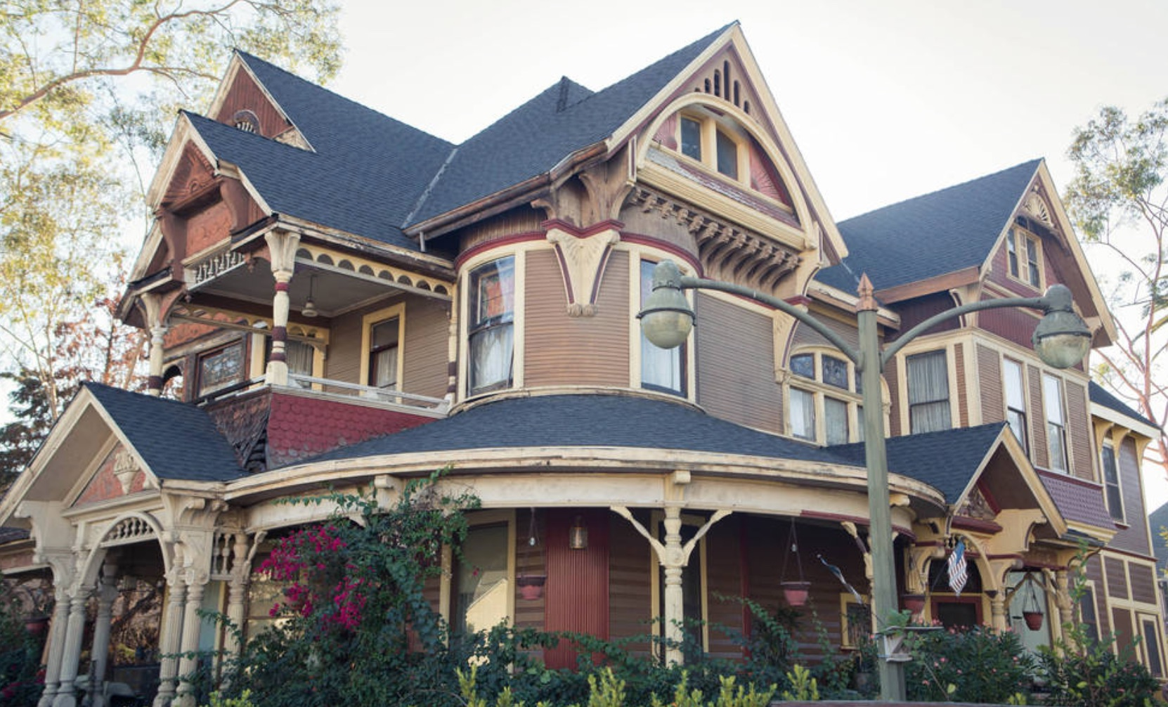 victorian-house-los-angeles