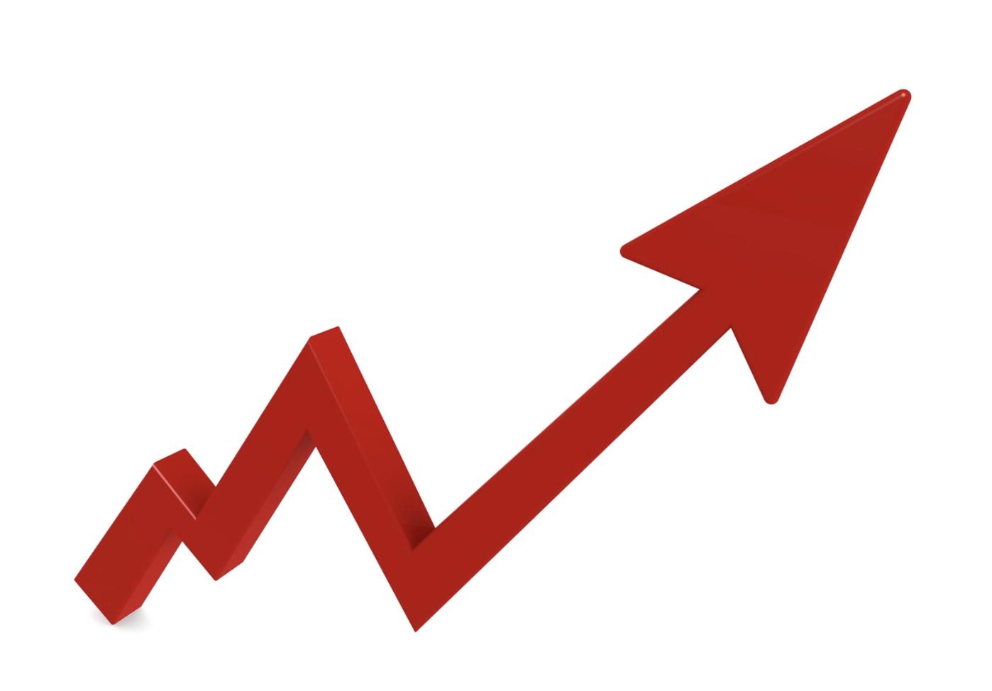 market-up-crash.png