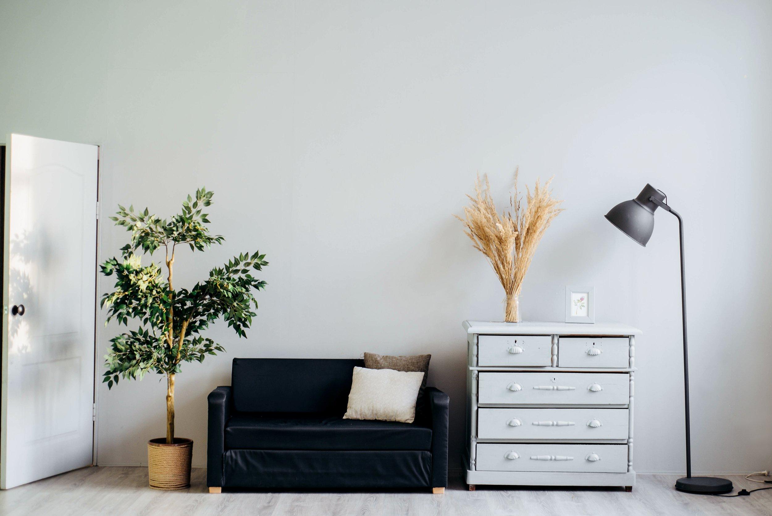 interior-minimal