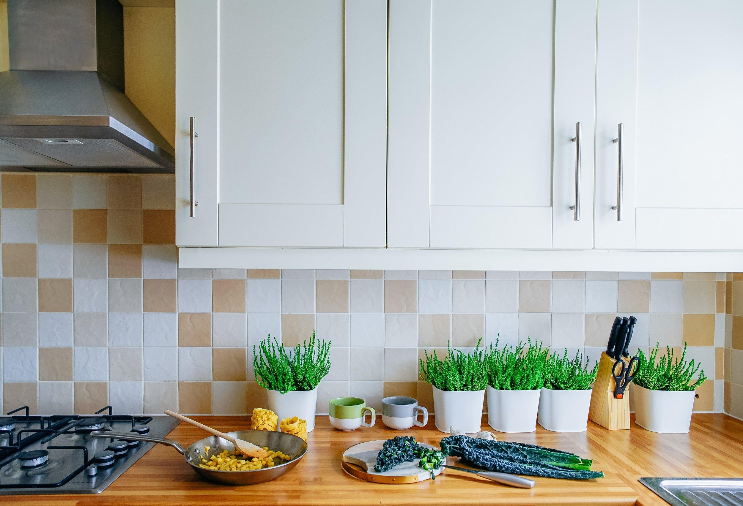 glassell-park-kitchen