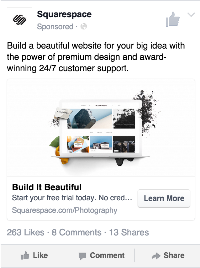 BuildItBeautiful3_GreaterGoods_Mobile.png