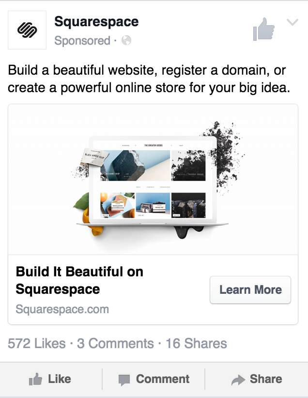 BuildItBeautiful4_GreaterGoods_Mobile.png