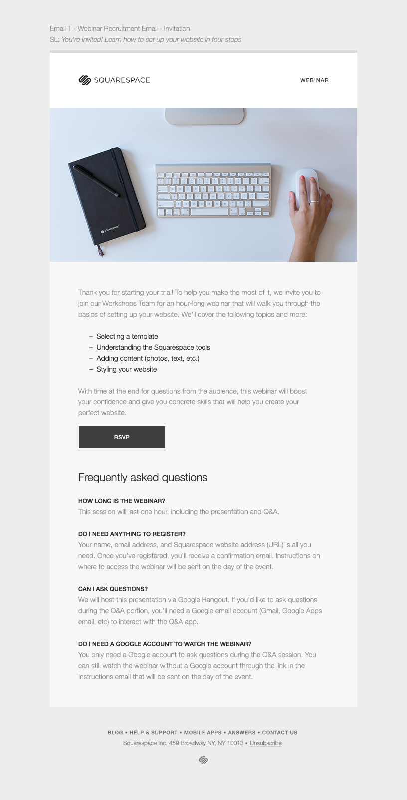 webinar-email-1-v2.jpg