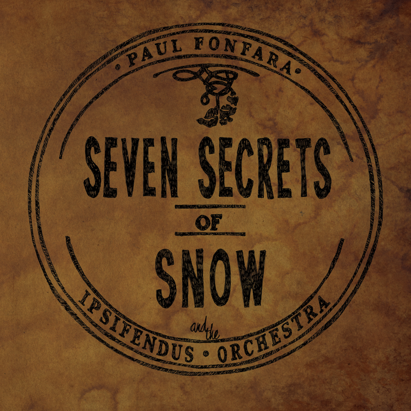 seven secrets of snow 2016