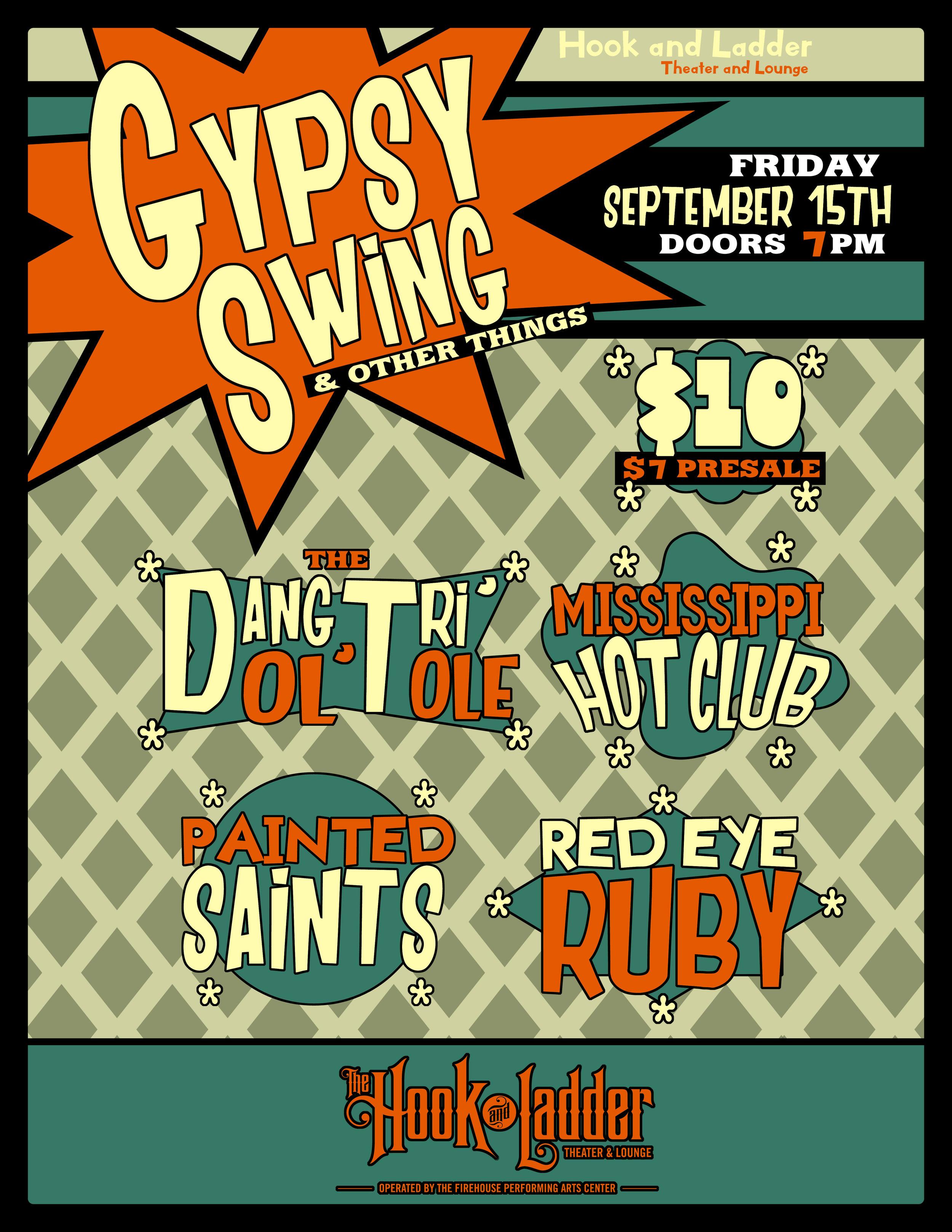 Hook Gypsy Swing811.jpg