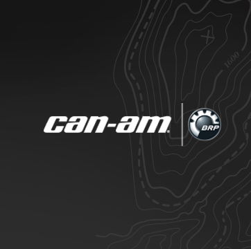 Can-Am Dream Weekend Contest