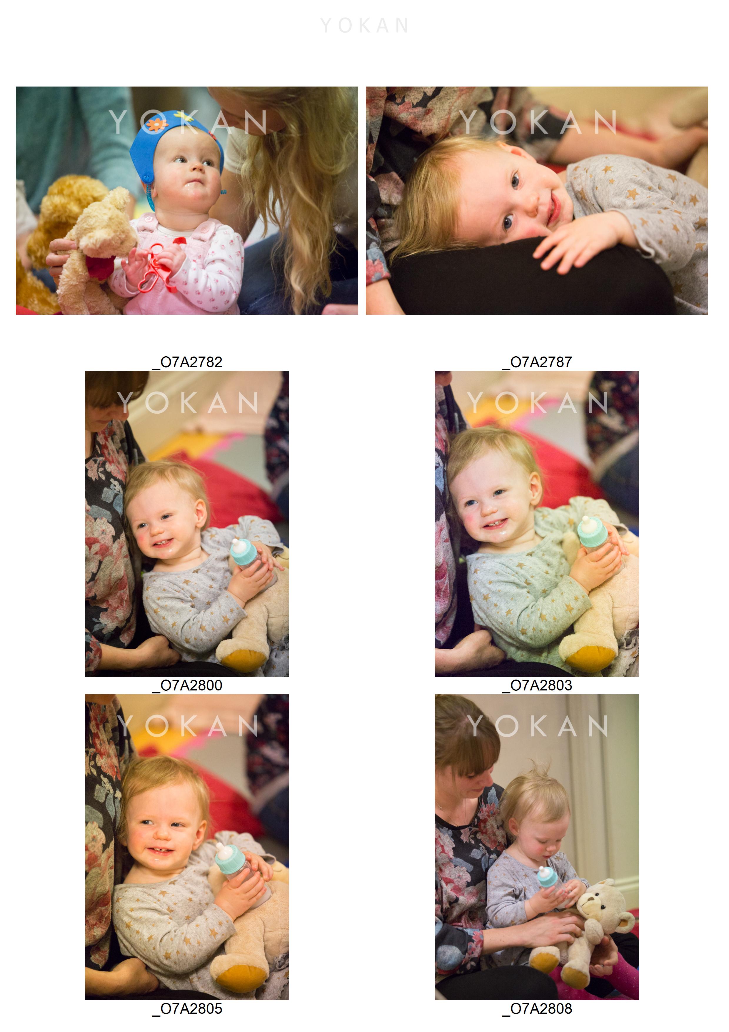 11am Baby Beeps-16.jpg