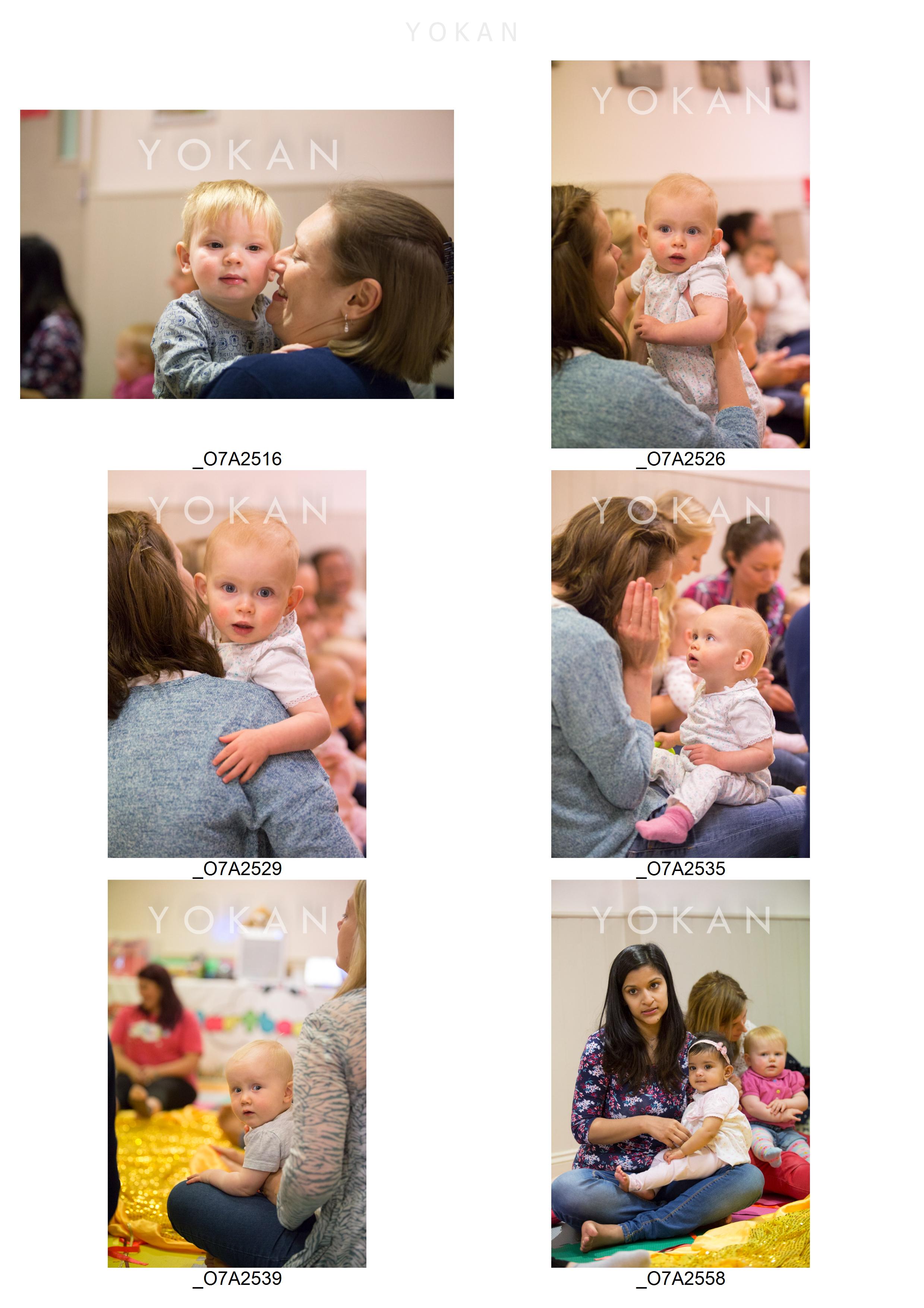 11am Baby Beeps-07.jpg