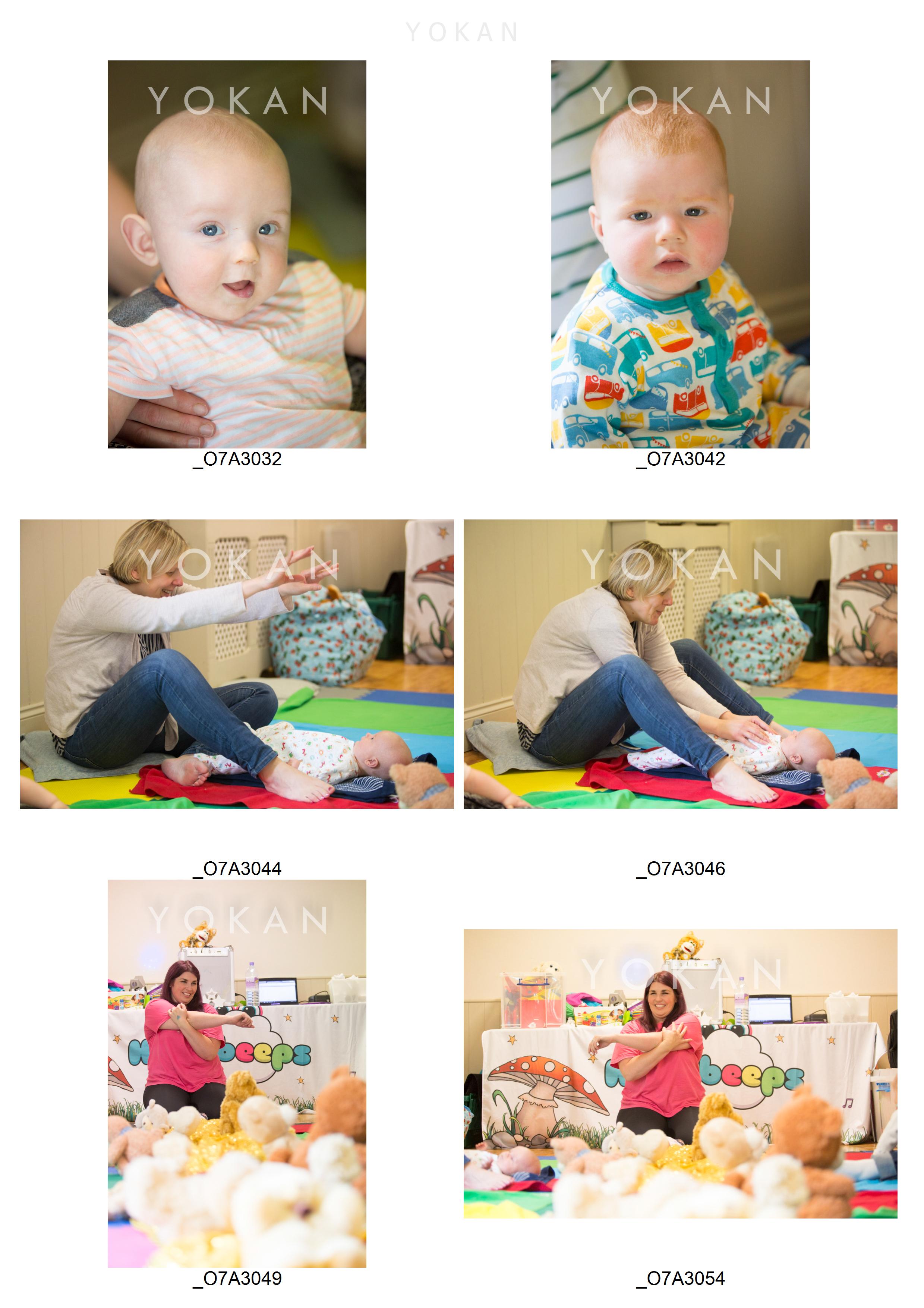 12.30pm Baby Bells-02.jpg