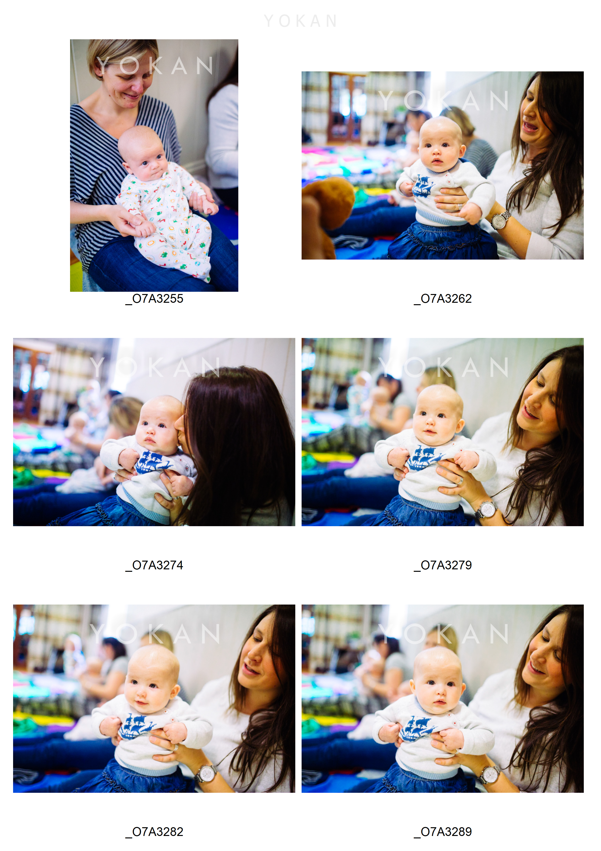 12.30pm Baby Bells-09.jpg