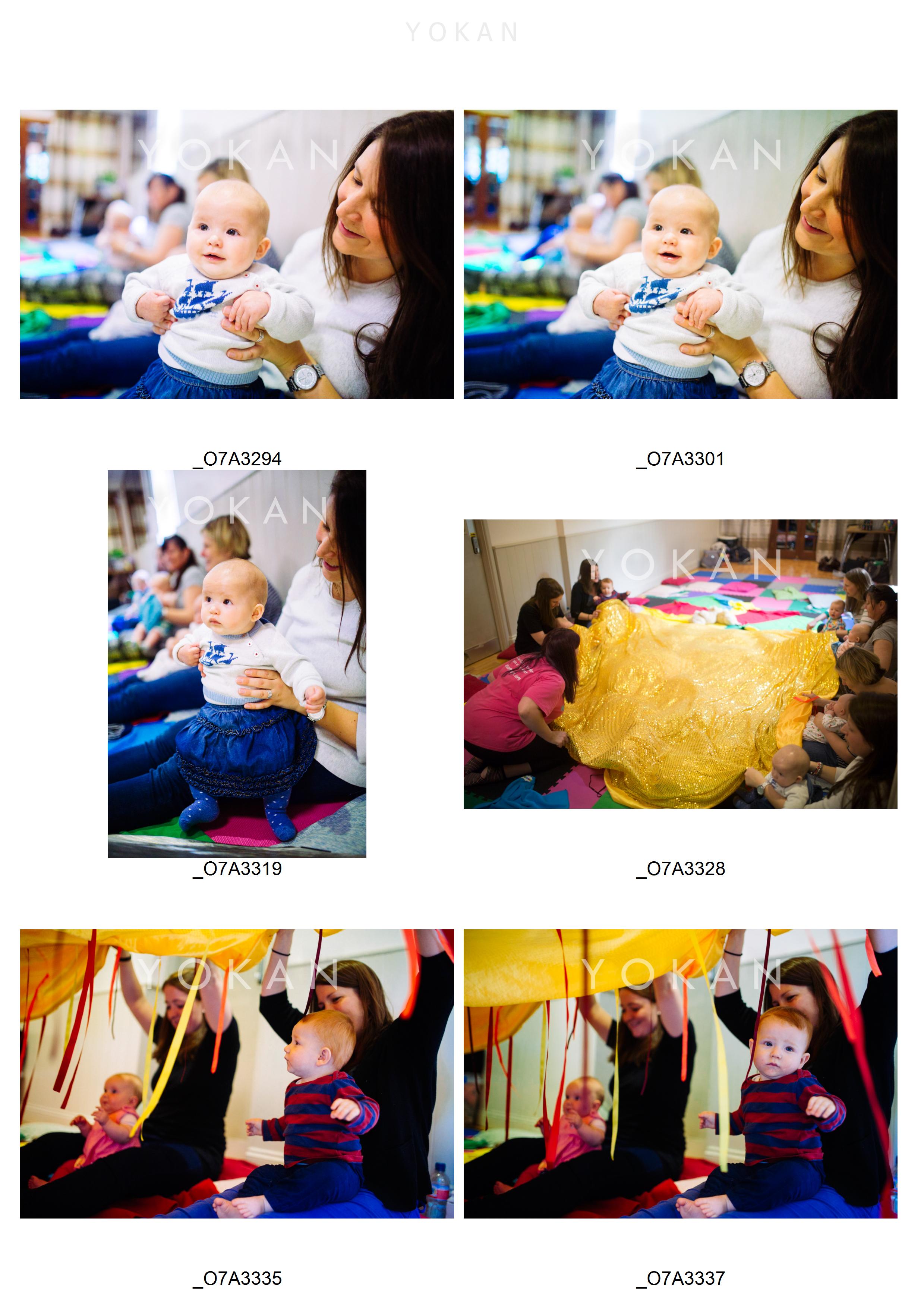 12.30pm Baby Bells-10.jpg