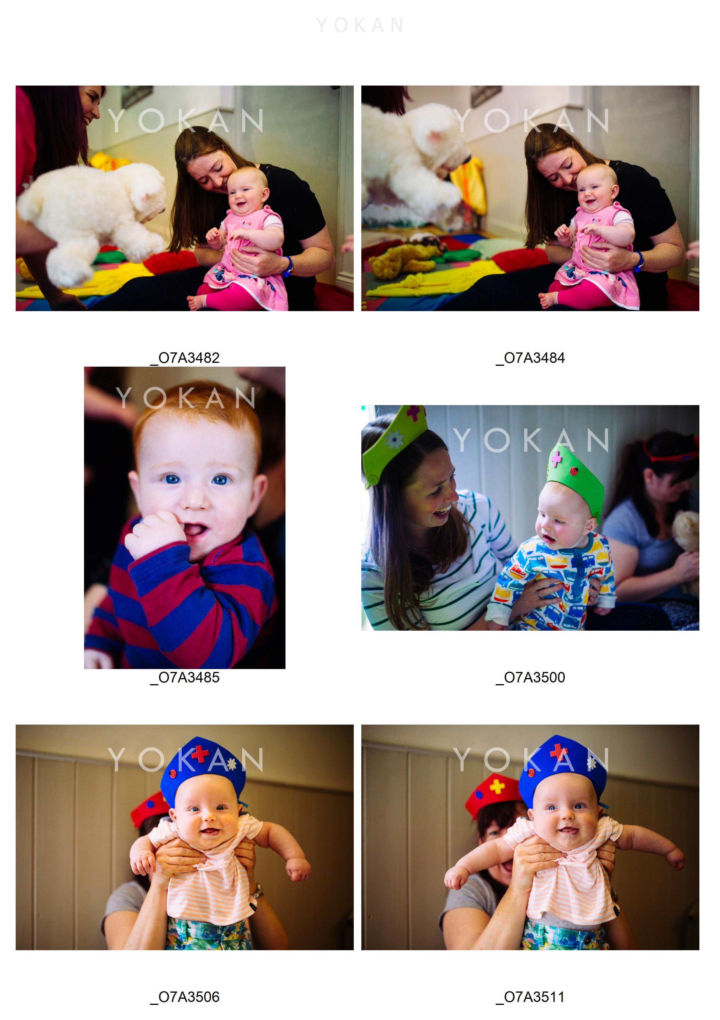 12.30pm Baby Bells-17.jpg
